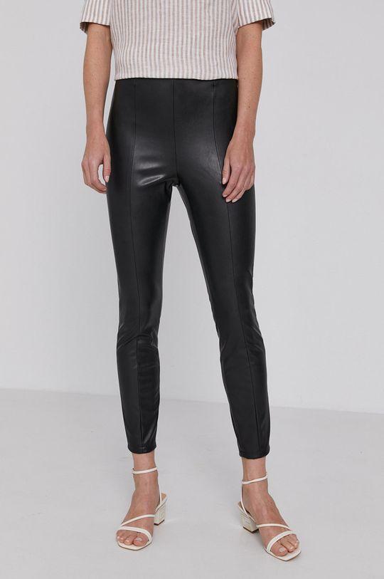 Pennyblack - Spodnie czarny