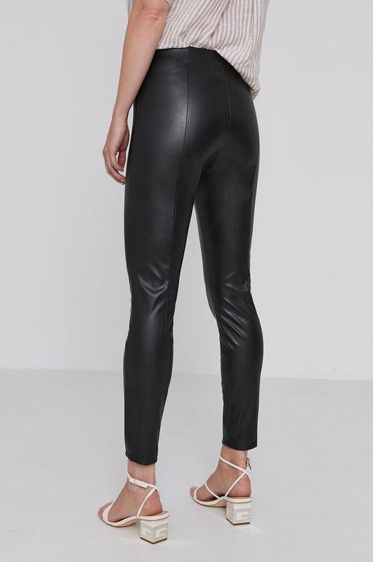 Pennyblack - Spodnie Podszewka: 100 % Poliester, Materiał zasadniczy: 100 % Poliuretan