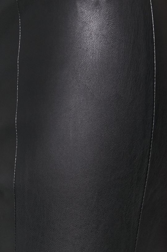czarny Pennyblack - Spodnie
