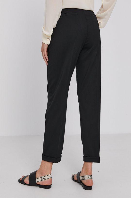 Pennyblack - Kalhoty  Podšívka: 3% Elastan, 97% Vlna
