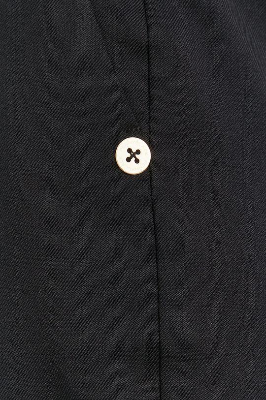 černá Pennyblack - Kalhoty