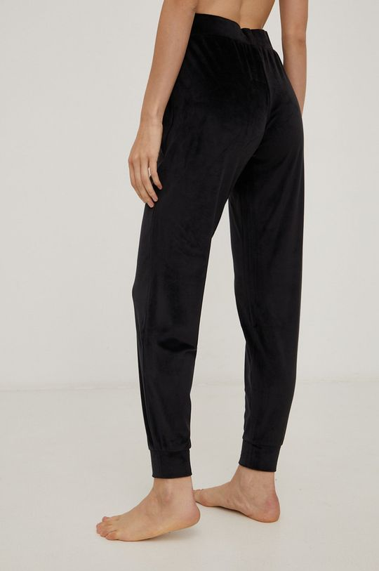 Emporio Armani Underwear - Pyžamové kalhoty  5% Elastan, 95% Polyester