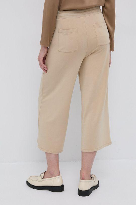 Lauren Ralph Lauren - Παντελόνι  6% Σπαντέξ, 29% Πολυεστέρας, 65% Βισκόζη