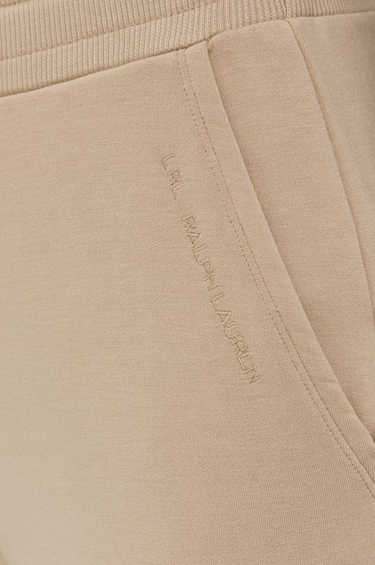Lauren Ralph Lauren - Παντελόνι Γυναικεία