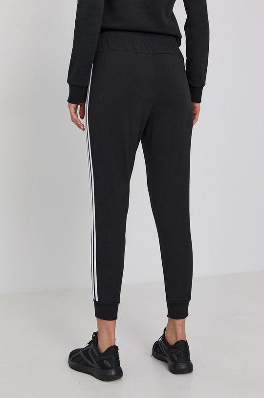 adidas - Kalhoty  93% Bavlna, 7% Spandex