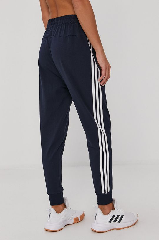 adidas - Kalhoty  93% Bavlna, 7% Elastan