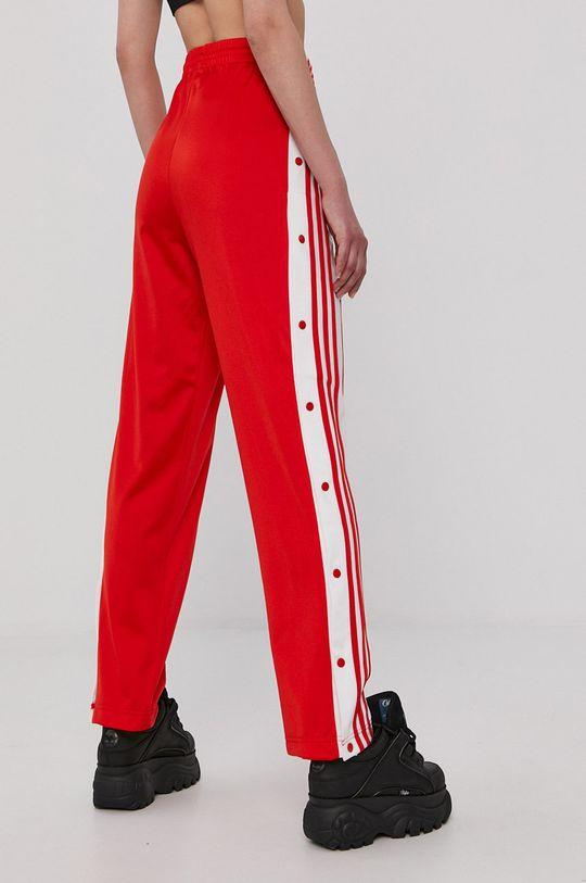 adidas Originals - Spodnie 100 % Poliester z recyklingu