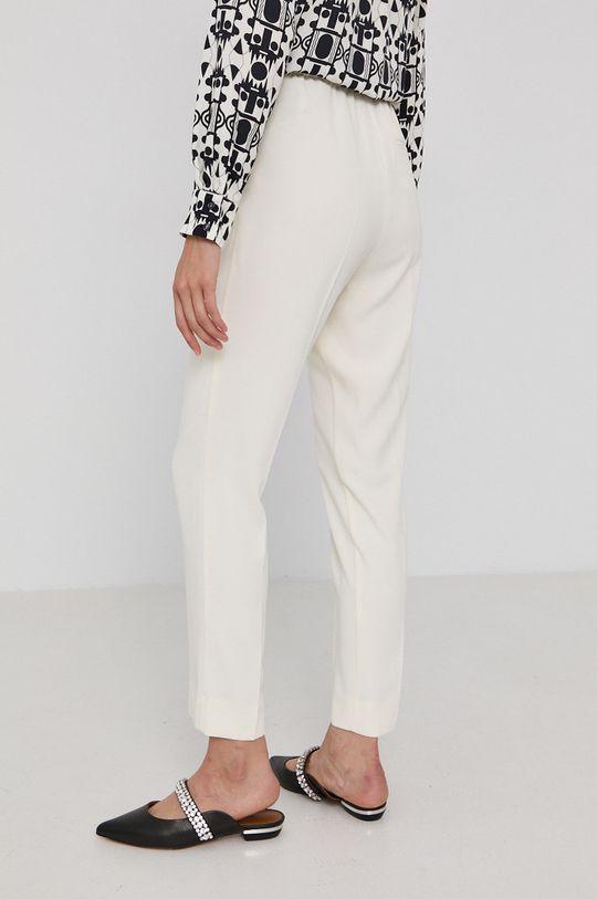 Marella - Spodnie 100 % Poliester