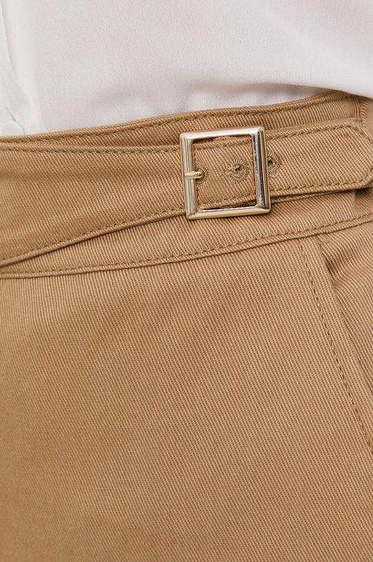 beżowy Marella - Spodnie