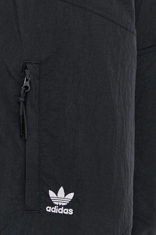 adidas Originals - Kalhoty Dámský