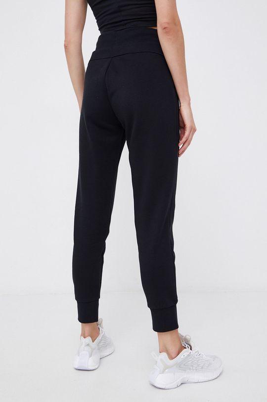 4F - Spodnie Podszewka: 100 % Bawełna, Materiał zasadniczy: 78 % Bawełna, 22 % Poliester, Ściągacz: 95 % Bawełna, 5 % Elastan