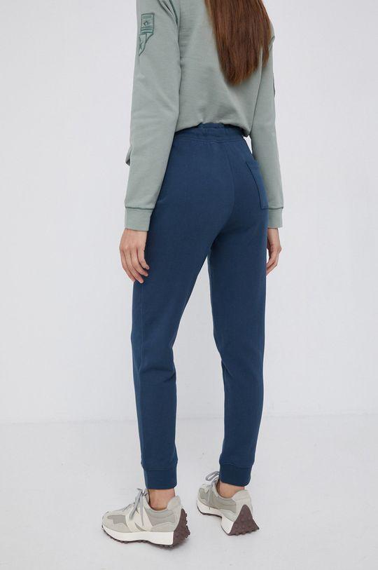 Marc O'Polo - Spodnie 100 % Bawełna