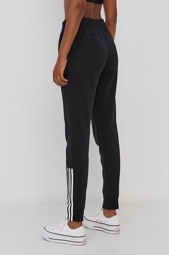 adidas - Kalhoty  67% Bavlna, 33% Recyklovaný polyester