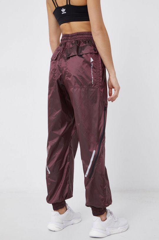 adidas by Stella McCartney - Spodnie Materiał zasadniczy: 60 % Nylon, 40 % Poliamid z recyklingu, Podszewka kieszeni: 100 % Poliester z recyklingu