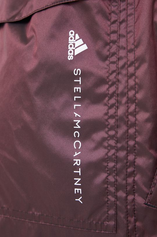 adidas by Stella McCartney - Spodnie