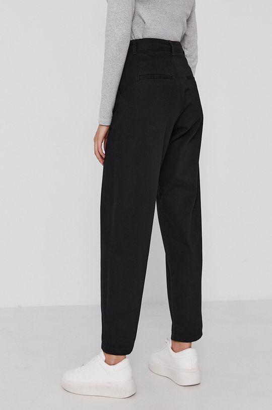 Dr. Denim - Spodnie 100 % Bawełna