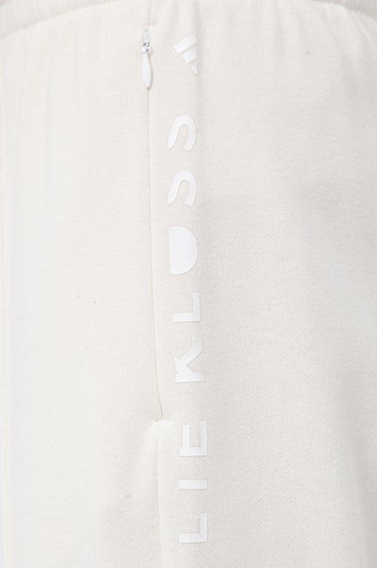 adidas Performance - Spodnie x Karlie Kloss Damski