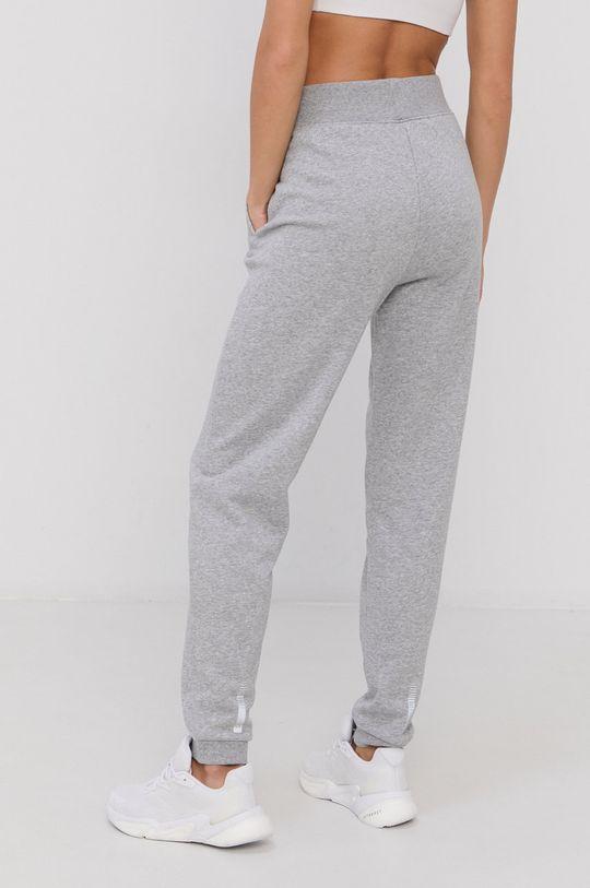 Calvin Klein Performance - Spodnie Materiał zasadniczy: 87 % Bawełna, 13 % Poliester, Podszewka kieszeni: 100 % Bawełna, Ściągacz: 97 % Bawełna, 3 % Elastan