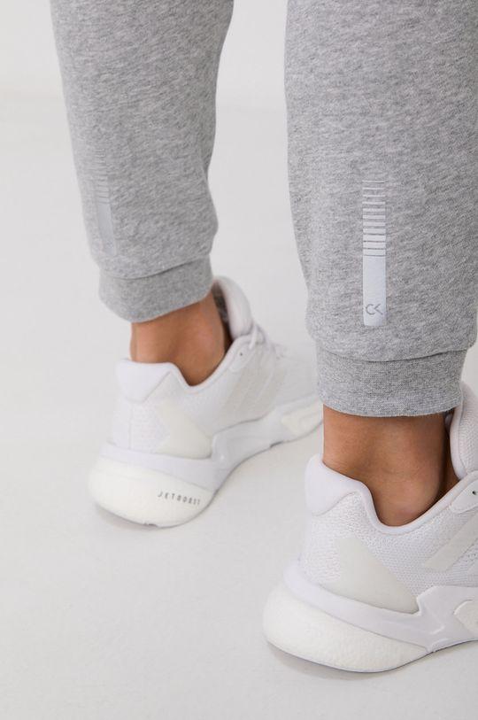 Calvin Klein Performance - Spodnie Damski
