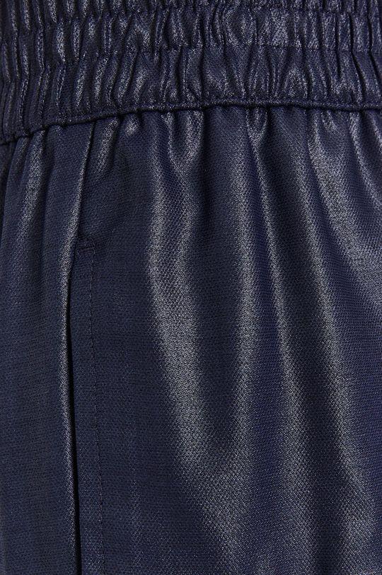 bleumarin Dkny - Pantaloni