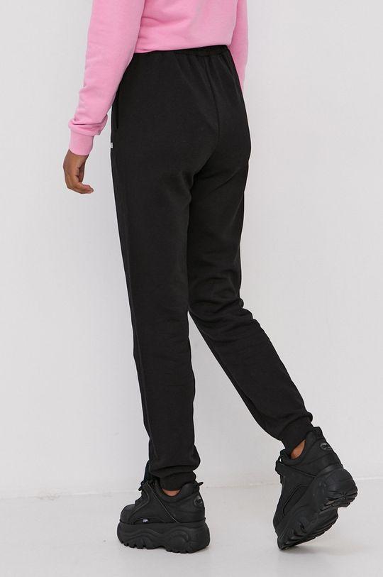 Fila - Spodnie 100 % Bawełna organiczna