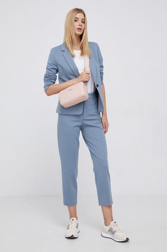 Drykorn - Spodnie niebieski