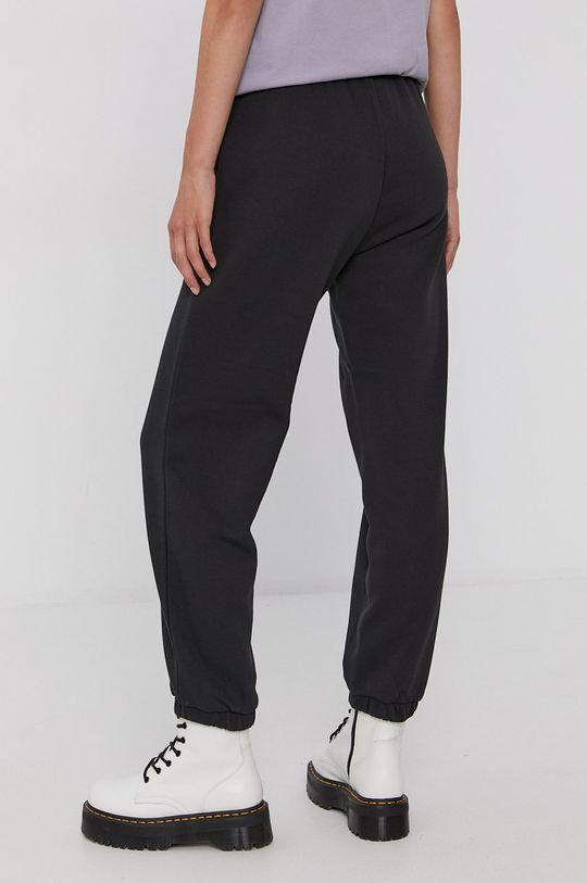 Dickies - Pantaloni  60% Bumbac, 40% Poliester