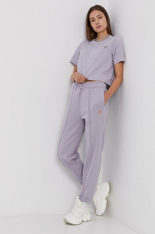 lavanda Dickies - Pantaloni De femei