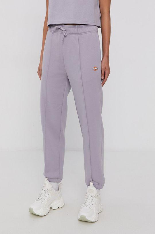 Dickies - Pantaloni lavanda