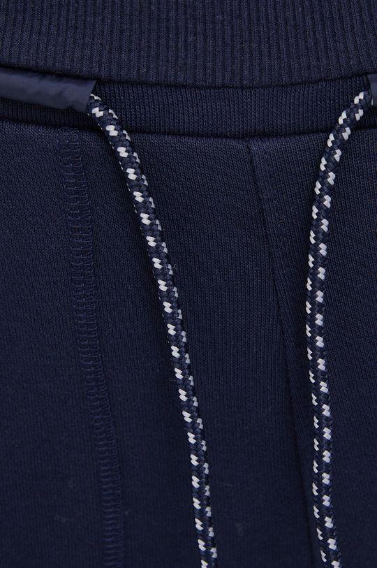 Columbia - Spodnie Materiał zasadniczy: 80 % Bawełna, 20 % Poliester, Inne materiały: 100 % Poliester, Ściągacz: 58 % Bawełna, 4 % Elastan, 38 % Poliester