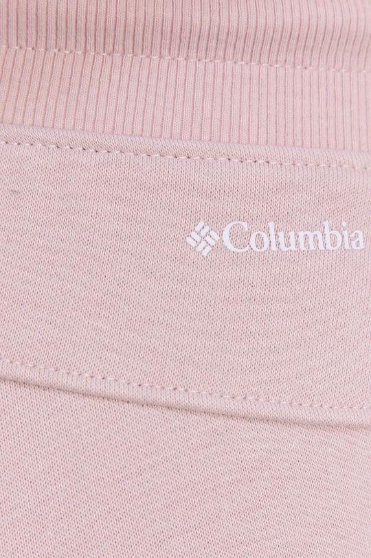 Columbia - Spodnie Damski