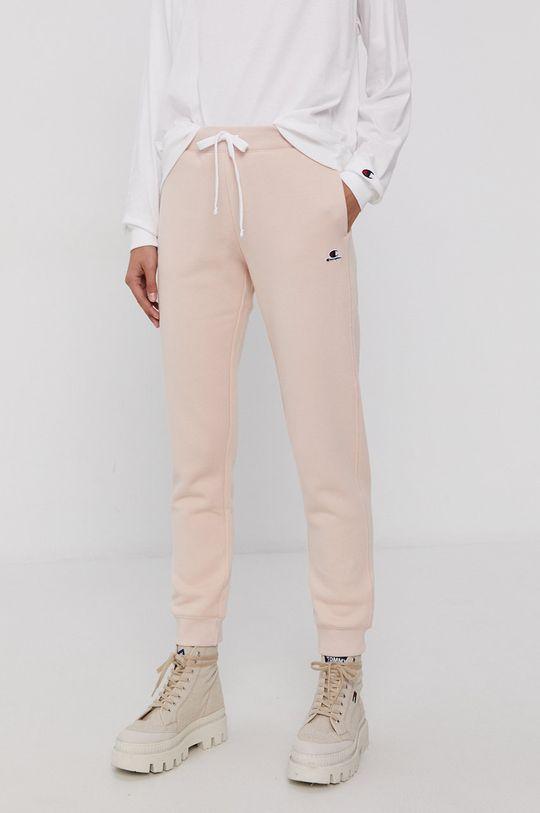 roz Champion - Pantaloni De femei