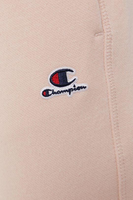 roz Champion - Pantaloni