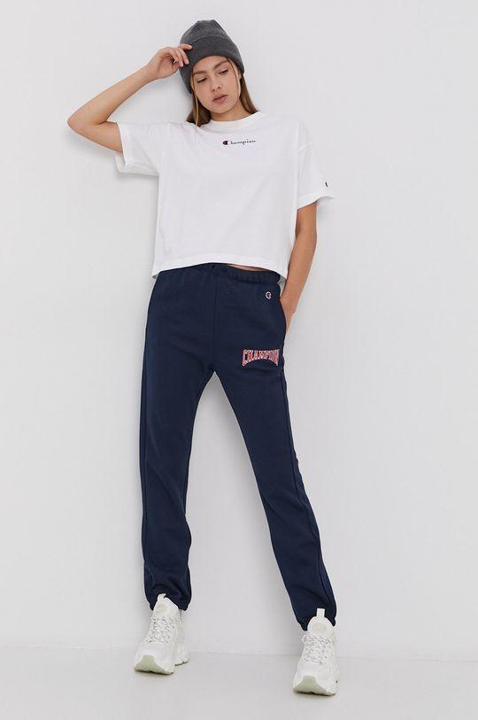 bleumarin Champion - Pantaloni De femei