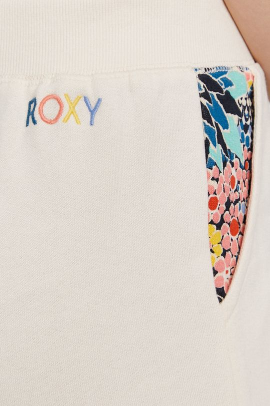 Roxy - Kalhoty  100% Organická bavlna