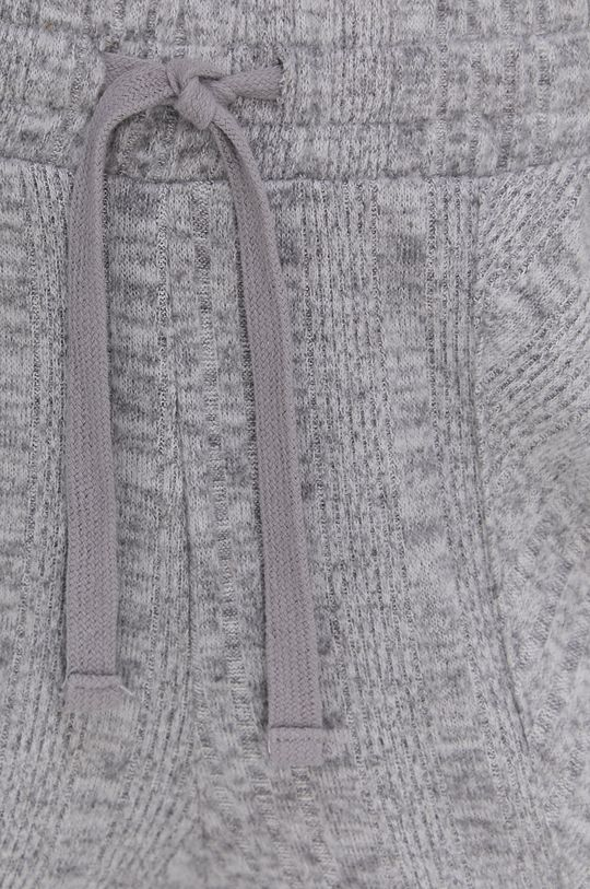 Roxy - Pantaloni  3% Elastan, 57% Poliester , 40% Viscoza