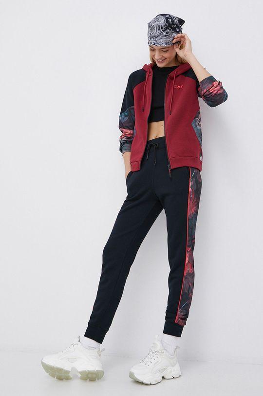 Roxy - Spodnie czarny