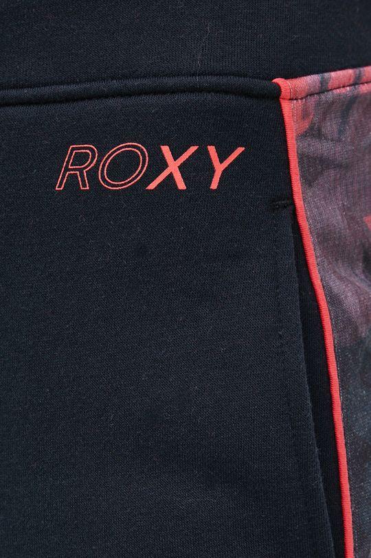 czarny Roxy - Spodnie