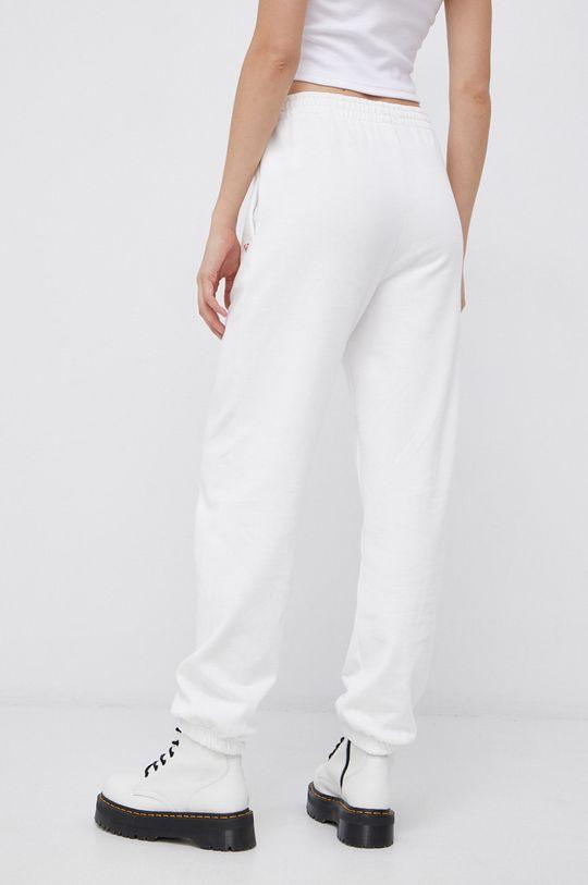 Roxy - Spodnie 80 % Bawełna, 20 % Poliester