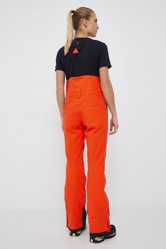 Billabong - Spodnie Podszewka: 100 % Poliester, Wypełnienie: 100 % Poliester, Materiał zasadniczy: 2 % Elastan, 98 % Poliester
