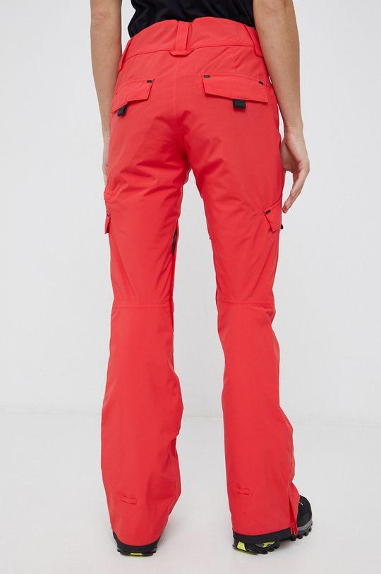 Billabong - Spodnie 100 % Poliester