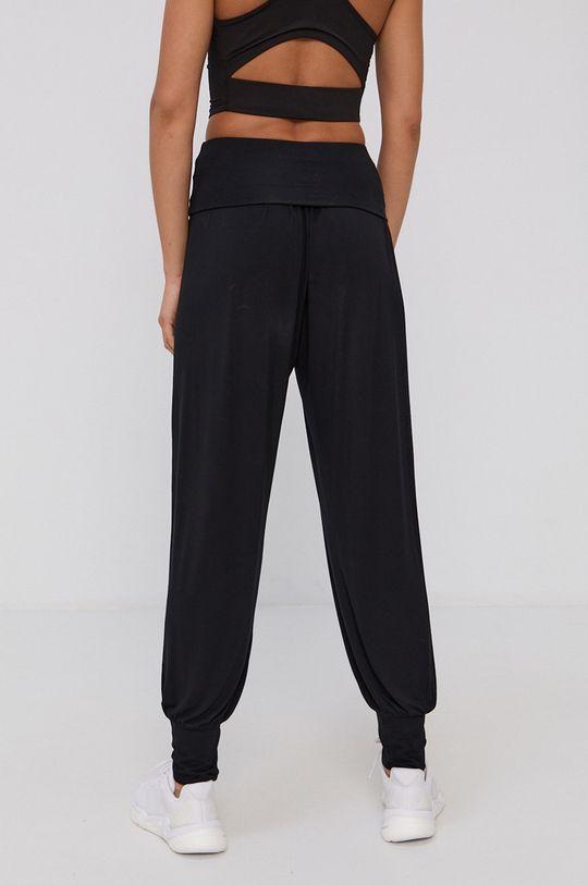 Deha - Pantaloni  4% Elastan, 96% Viscoza