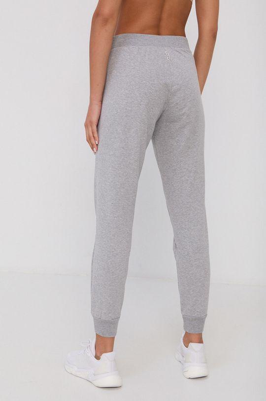 Deha - Pantaloni  Captuseala: 100% Bumbac Materialul de baza: 95% Bumbac, 5% Elastan