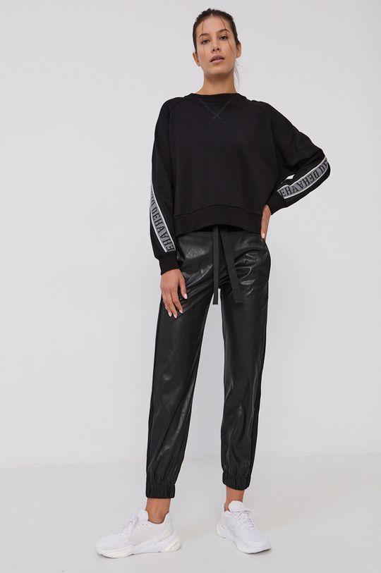 Deha - Nohavice čierna