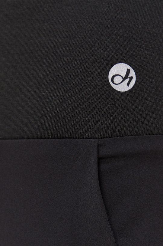 negru Deha - Pantaloni