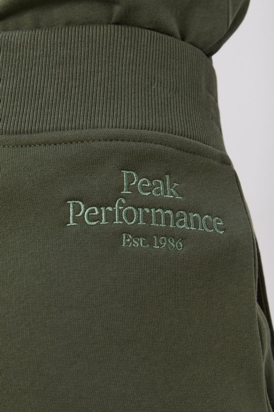 Peak Performance - Pantaloni De femei