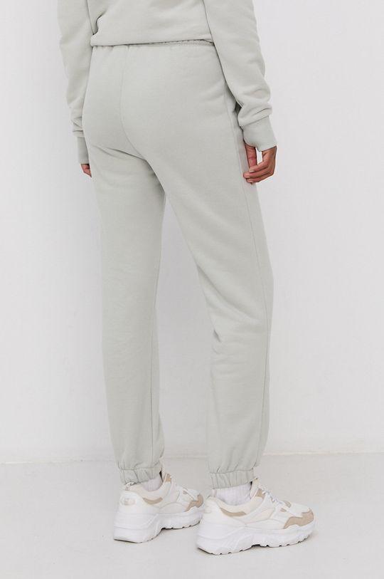Femi Stories - Spodnie Haru 90 % Bawełna, 10 % Poliester