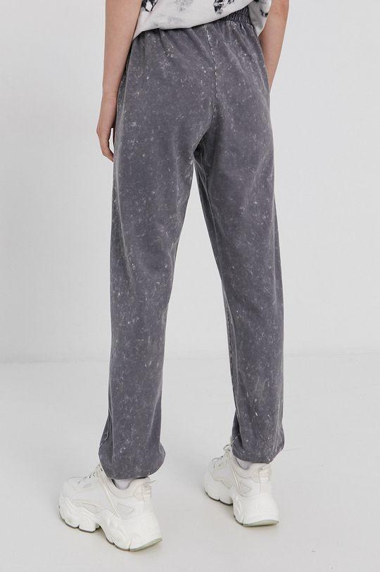 Brave Soul - Spodnie 100 % Bawełna