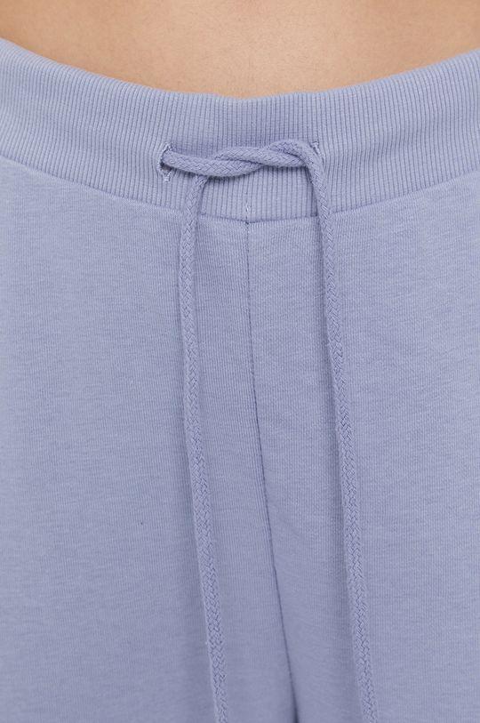 niebieski Brave Soul - Spodnie