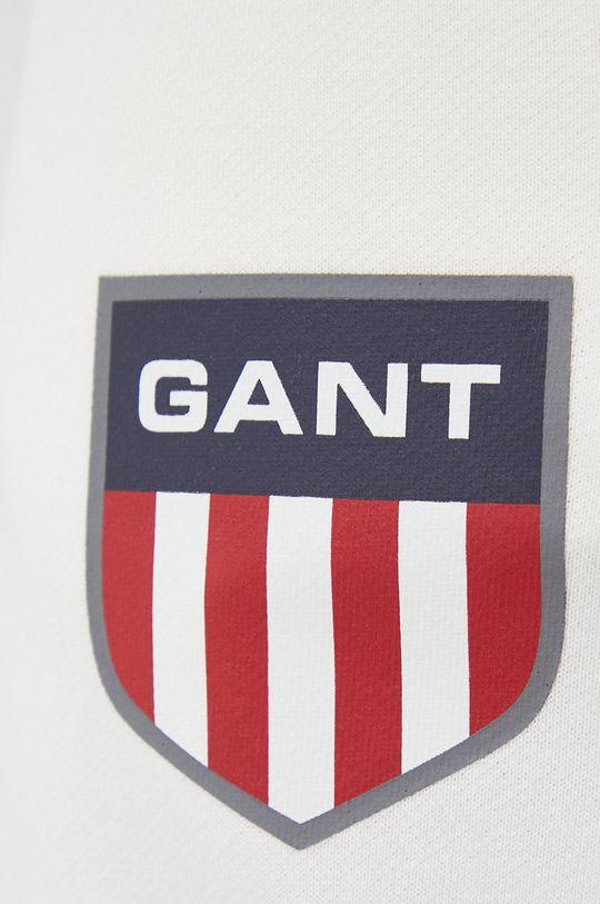 cielisty Gant - Spodnie